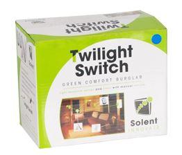 1463747775_PackagingTwilightSwitch5.jpg